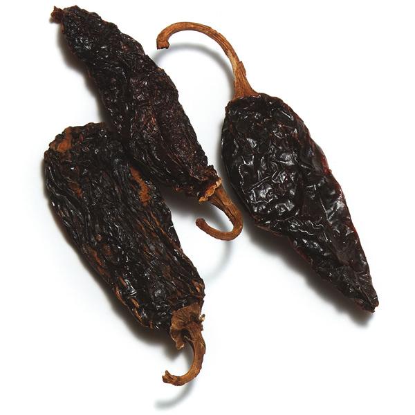 chile-mora