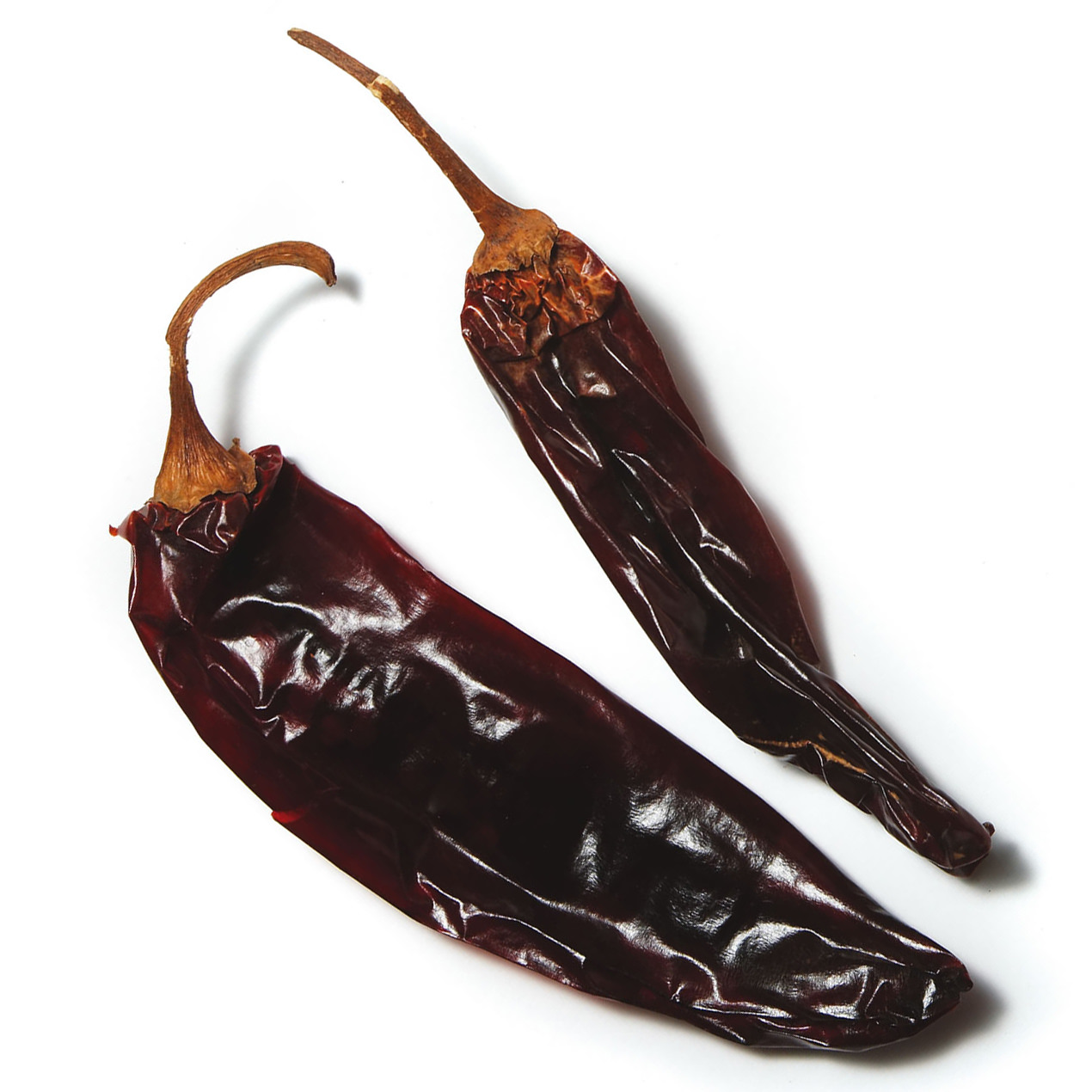 New Mexican Chile