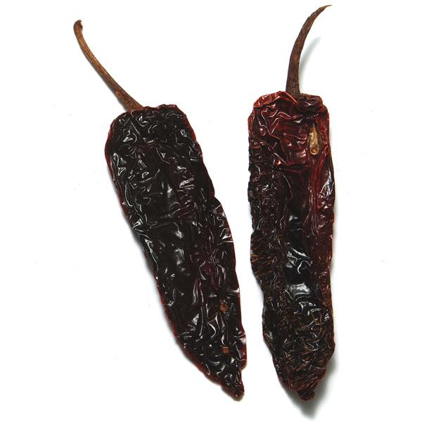 chile-pasilla-de-oaxaca