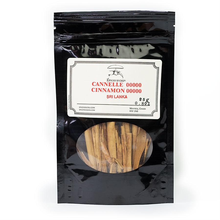 cinnamon-sticks-00000