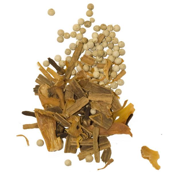 creton-spices