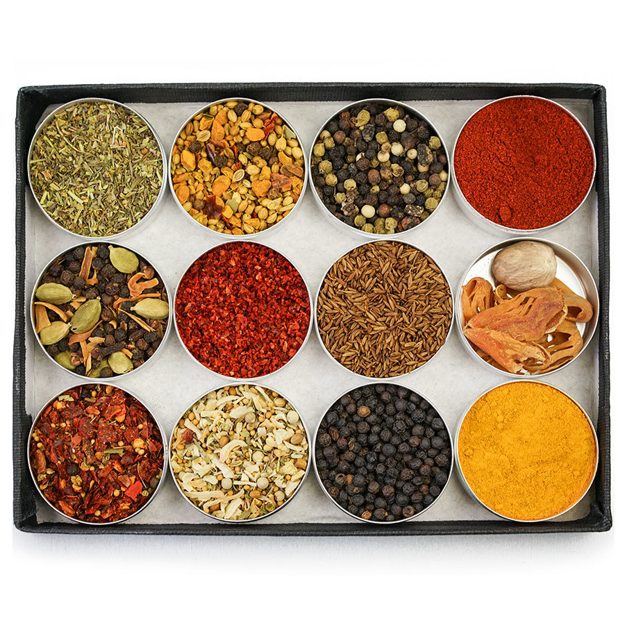 cuisine-101-basic-spices-and-blends