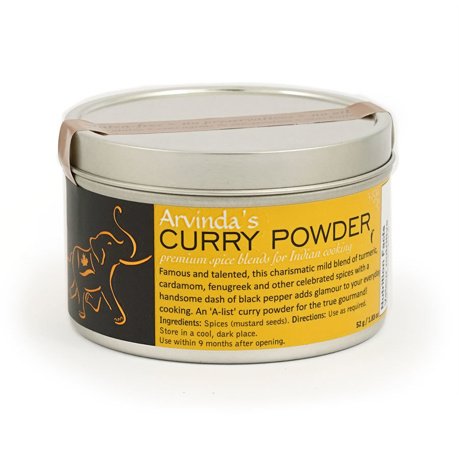 curry-powder-arvinda-can