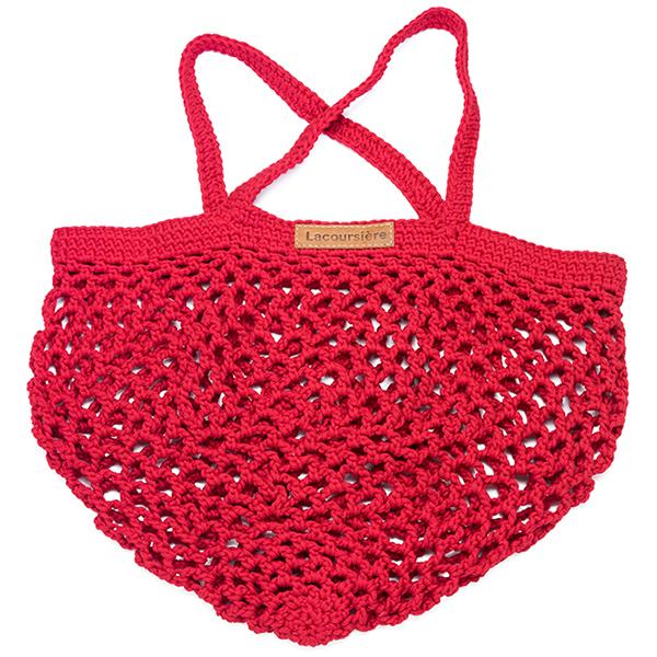 sac-rouge-web