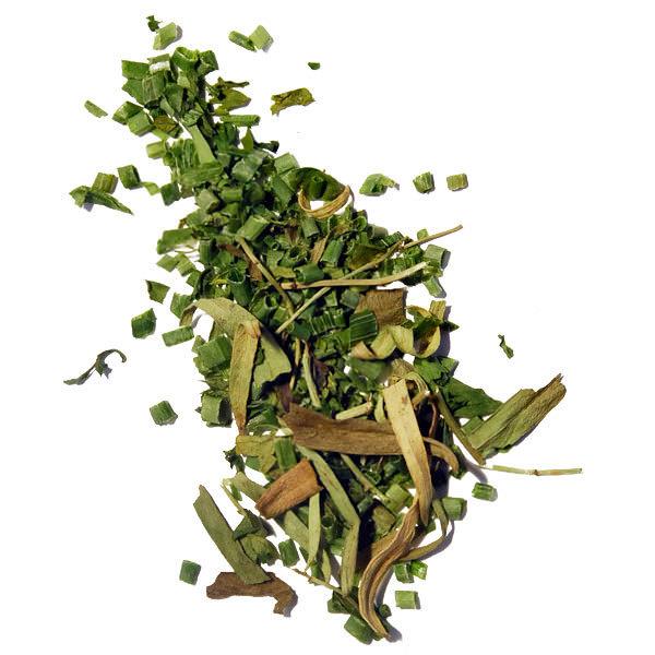 fines-herbes-classiques