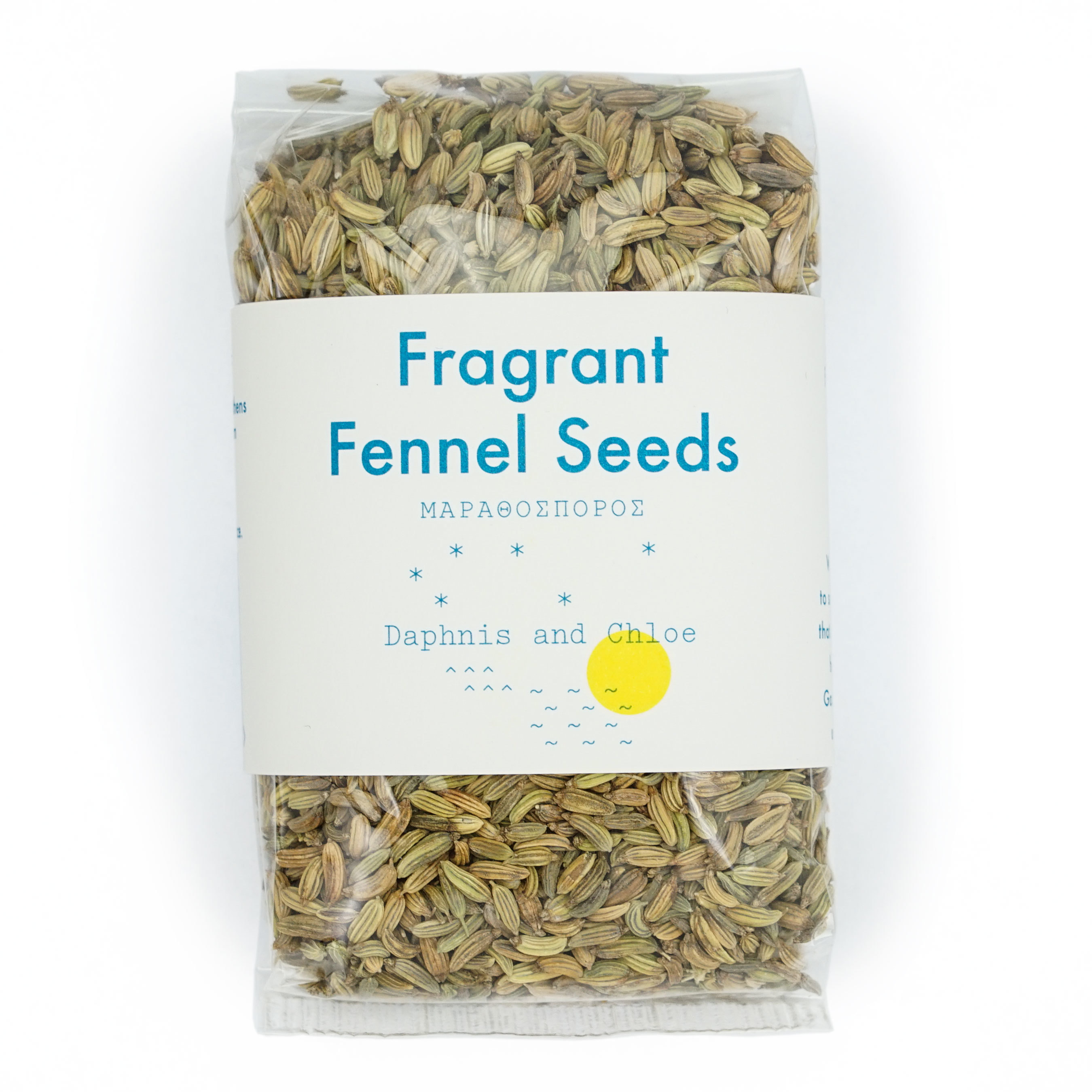 frangrant-fennel-seeds-daphnis-and-chloe