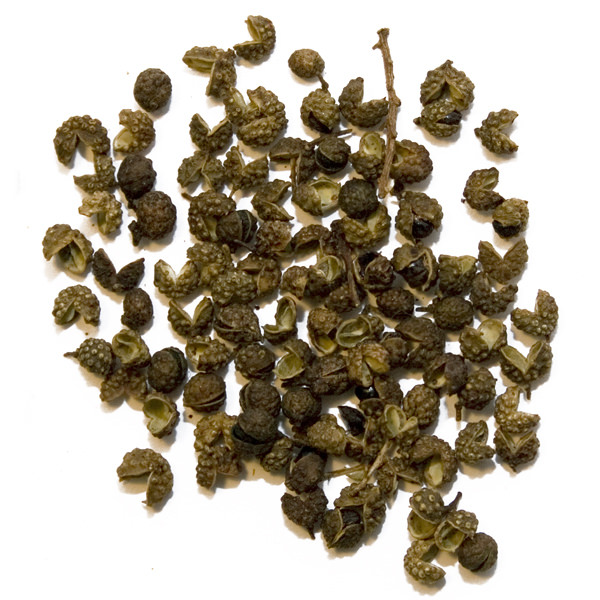 green-setzchuan-pepper