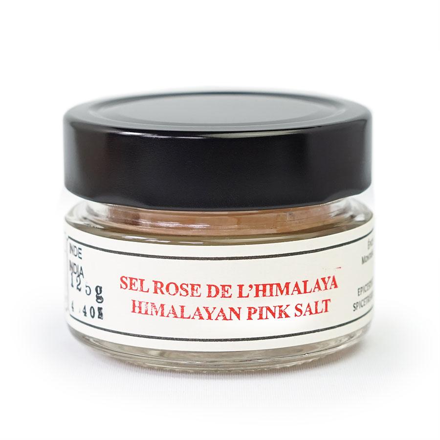 himalayan-pink-salt-jar