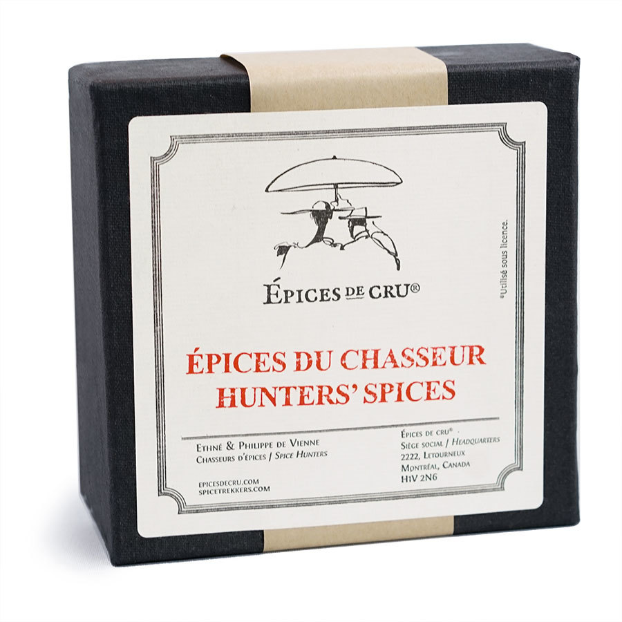 hunters-spices-box