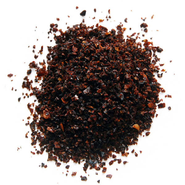 kurdish-black-pepper
