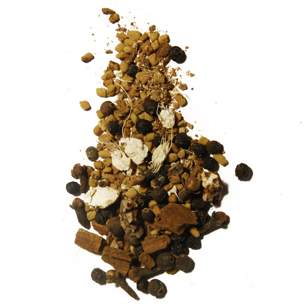 lebanese-seven-spices