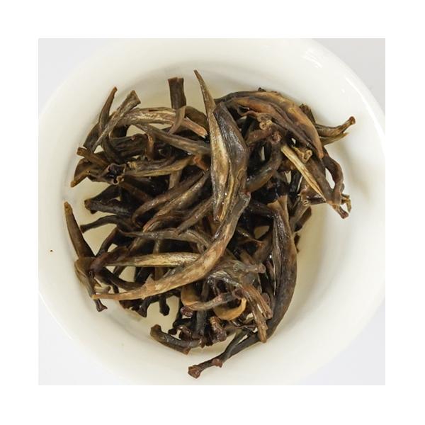 lumbini-golden-tips