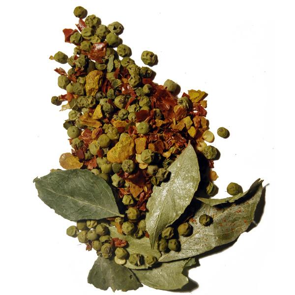 meen-masala