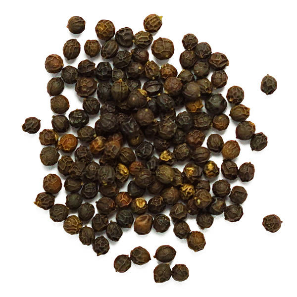 Mlamala Black Pepper