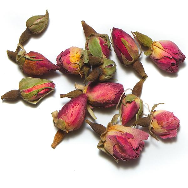 morrocan-rosebuds