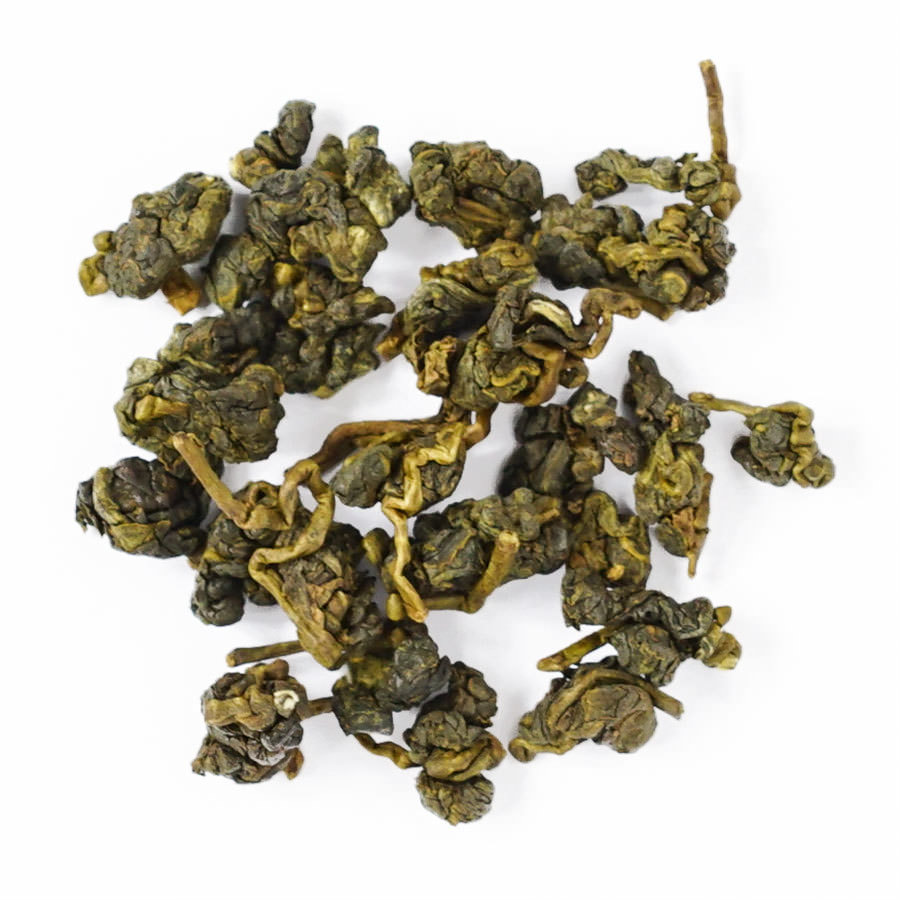 oolong-ginseng-superieur