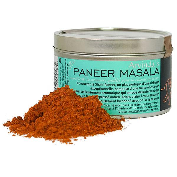 paneer-masala