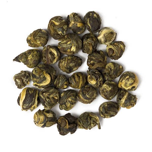 perles-de-jasmin