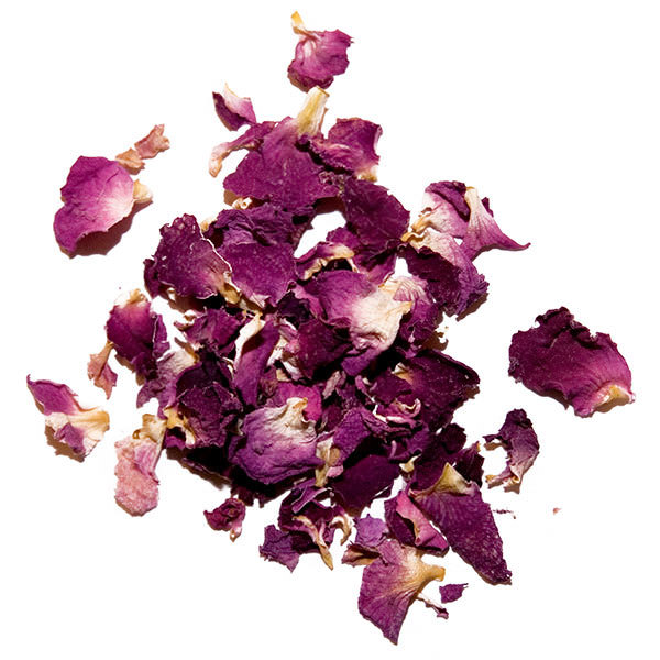petales-roses-iran