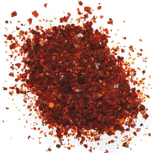 aleppo-pepper
