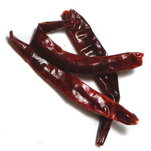 piment-yunnan-doux