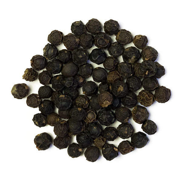Black Pepper - Shimoga