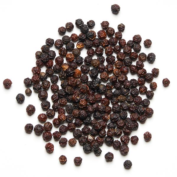 poivre-rouge-phu-quoc-fond-blanc
