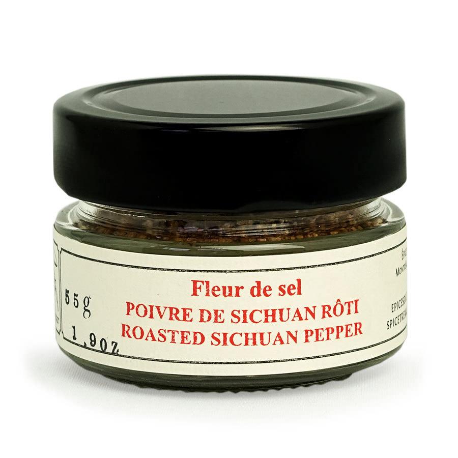 pot-fds-poivre-de-sichuan-roti