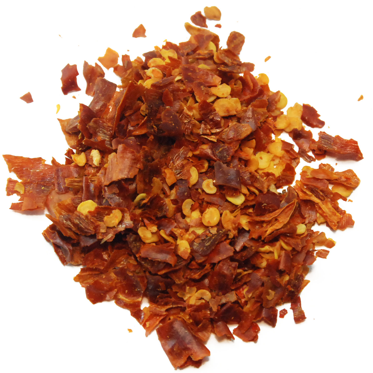 Reshampatti Pepper Flakes