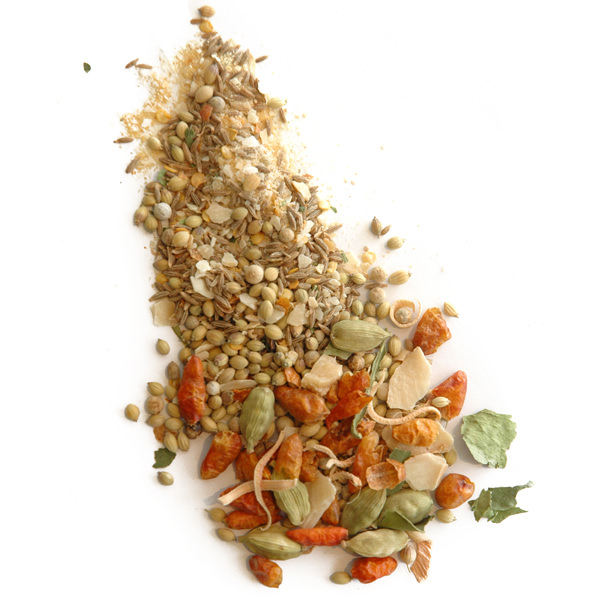 satay-spices