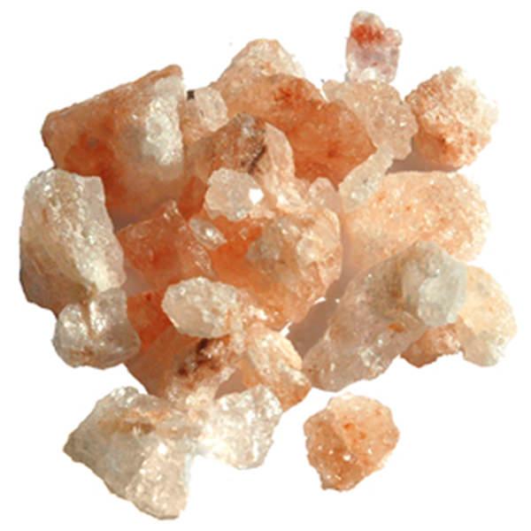 sel-rose-cristaux-moyen