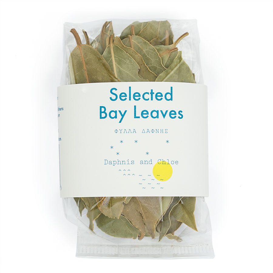 selected-bay-leaves-daphnis-and-chloe