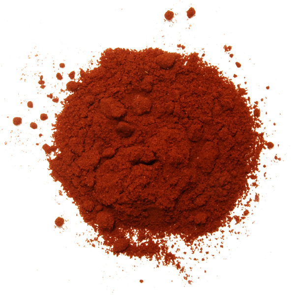 Smoked Sweet Paprika - Spain