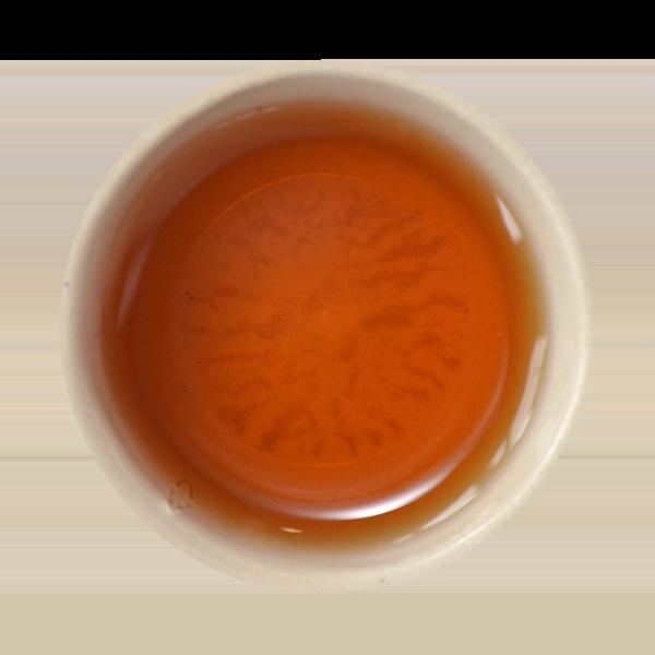 spiced-tea