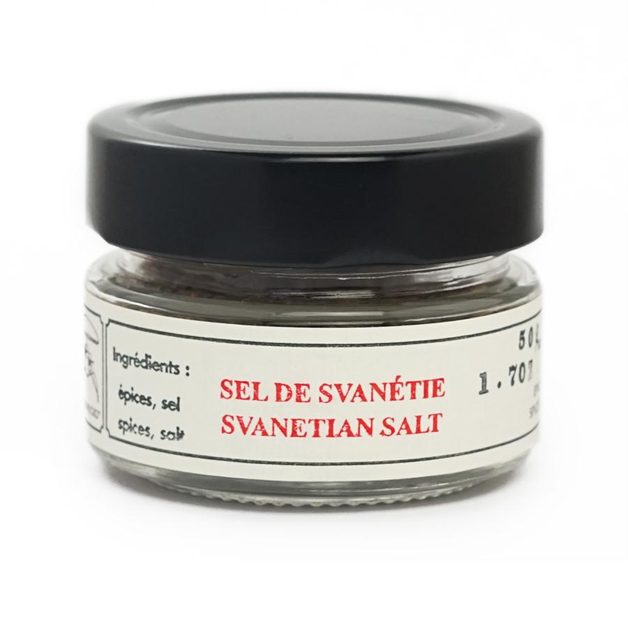 svanetian-salt-can