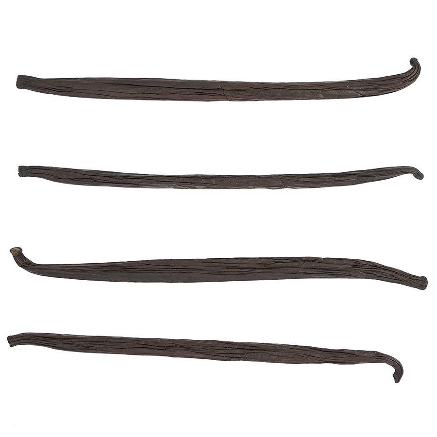 taravao-tahitian-vanilla