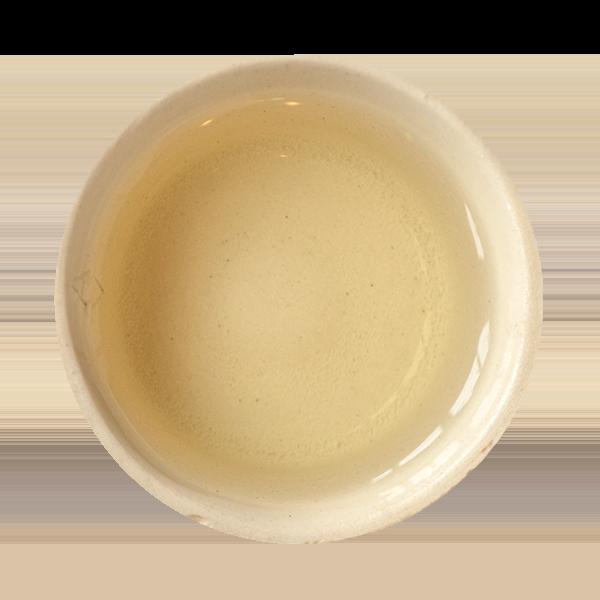 Lavender White Tea