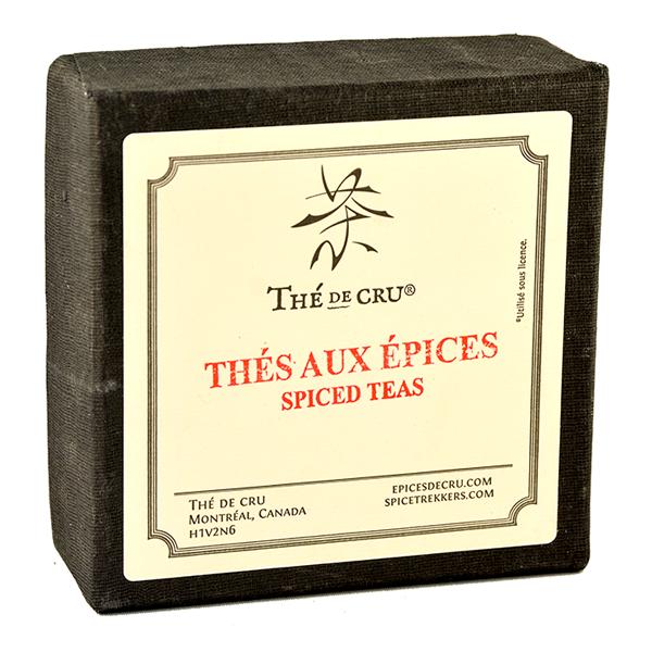 thes-aux-epices1