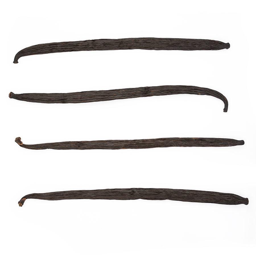 uganda-vanilla-pods
