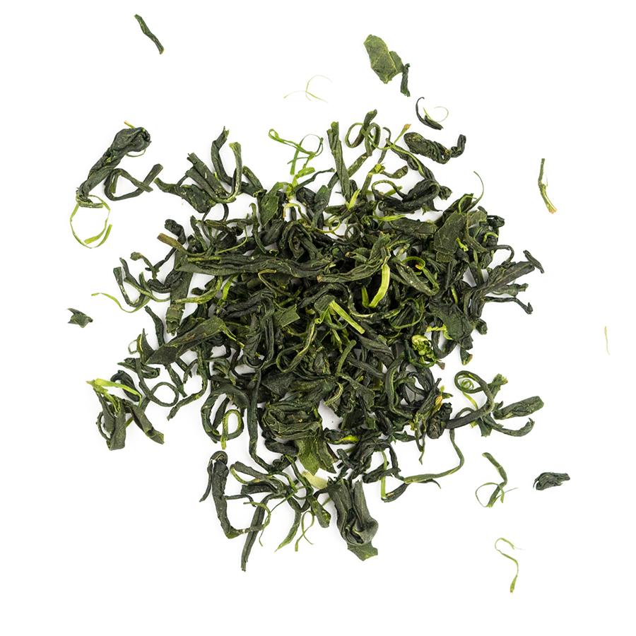woojeon-green-tea