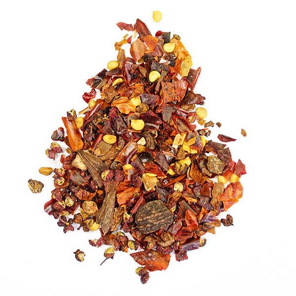 yunnan-spice-blend