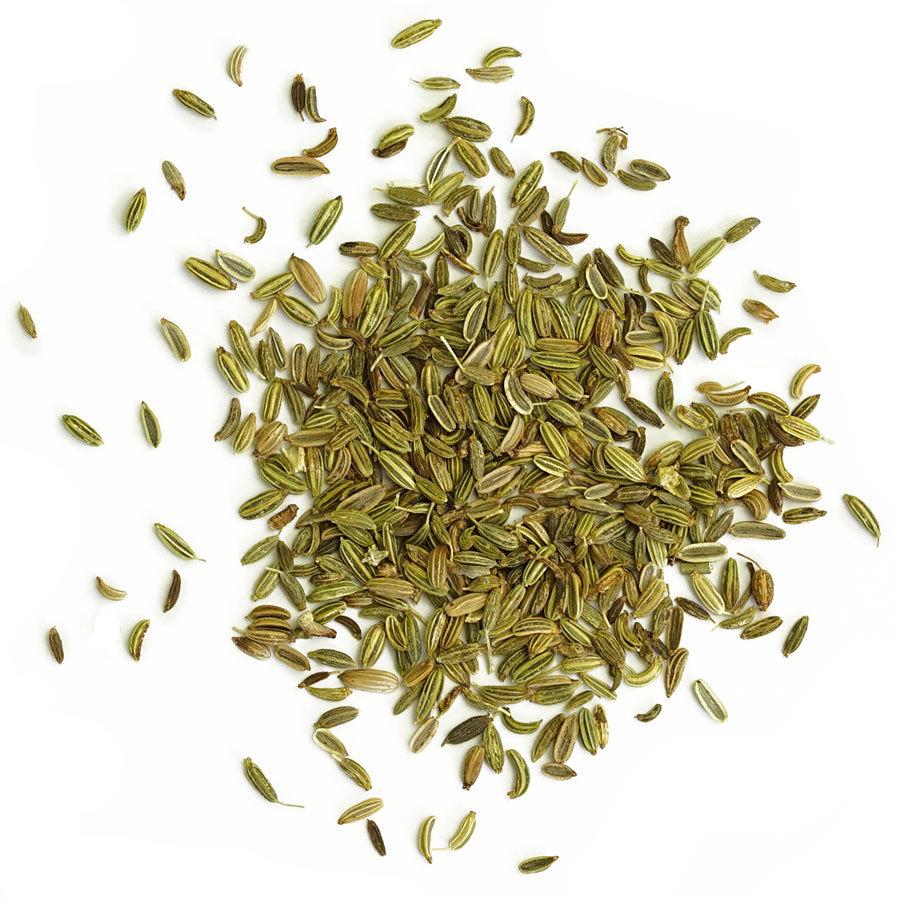 wild greek fennel buy online spice trekkers