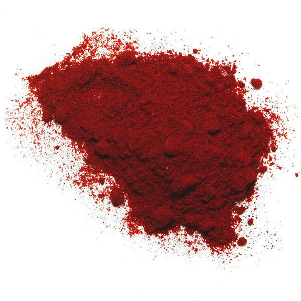 Sweet Paprika  Spain  Buy online  Spice Trekkers