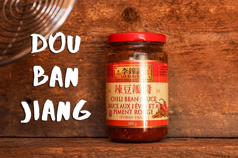 the sichuan pantry blog spice trekkers